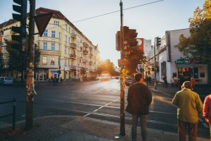 Buying Property in Berlin: What to Expect